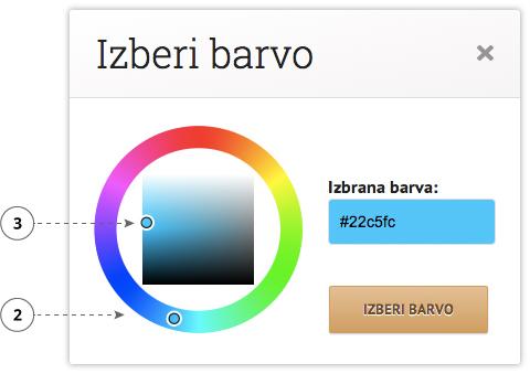 Izbira-Barve-Skica