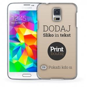 S5-ArtOvitek za telefon Samsung Galaxy S5ikel-01