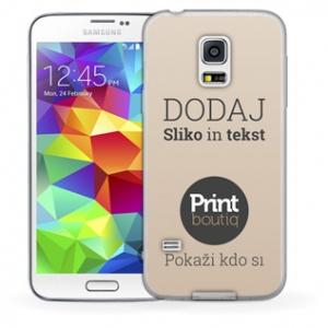 ovitek za Samsung Galaxy S5 mini