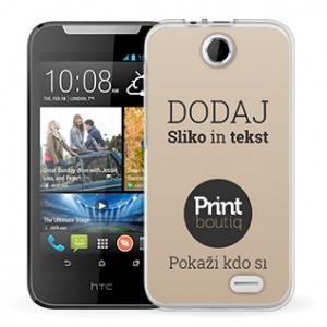 Ovitek HTC Desire 310