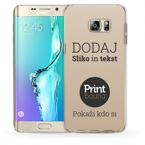 Ovitek Samsung Galaxy S6 Edge Plus