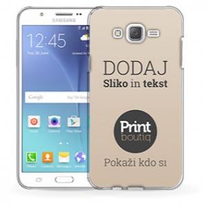 Ovitek Samsung Galaxy J5