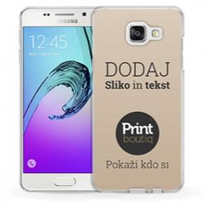 Ovitek Samsung Galaxy A5 2016