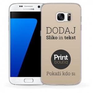 Ovitek Samsung Galaxy S7