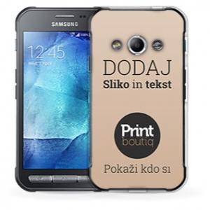 Ovitek za Samsung Galaxy xCover 3
