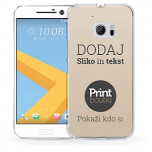 ovitek za HTC 10