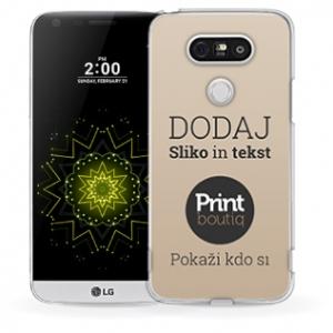 Ovitek LG G5