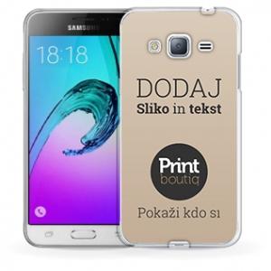 Ovitek za Samsung Galaxy J3 2016