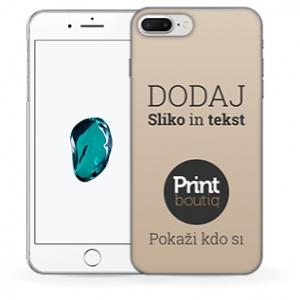 ovitek iphone 7 Plus
