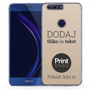 Ovitek za Huawei Honor 8
