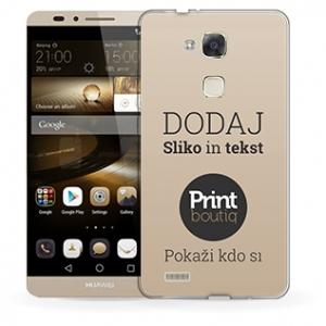 Ovitek za Huawei Mate 7