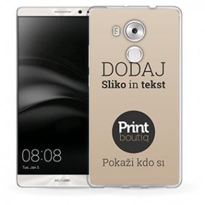 Ovitek za Huawei Mate 8