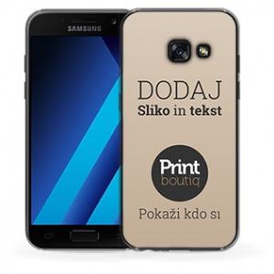 ovitek za Samsung Galaxy A3 2017