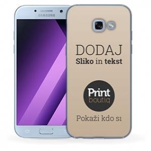 ovitek za Samsung Galaxy A5 2017