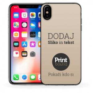 ovitek iphone x