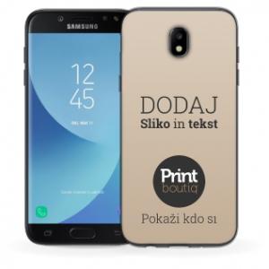 ovitek za Samsung Galaxy J7 2017