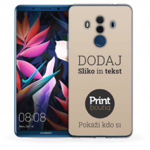 Ovitek za Huawei Mate 10 Pro