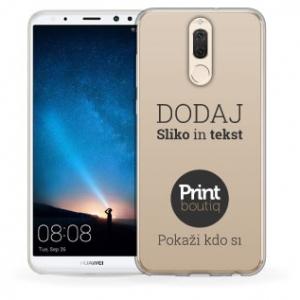 Ovitek za Huawei Mate 10 Lite