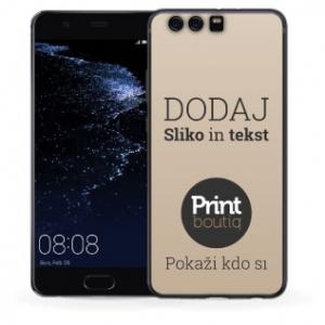 Ovitek za Huawei P10 Plus