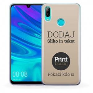 ovitek za Huawei P Smart 2019