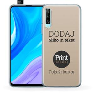 ovitek za Huawei P Smart Pro