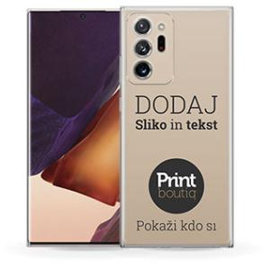 ovitek za telefon Samsung Galaxy Note 20 Ultra