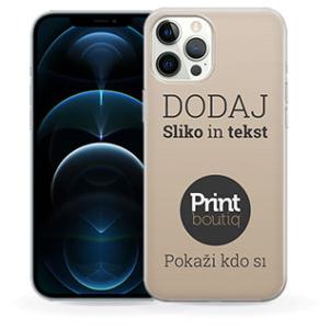 ovitek za iPhone 12 Pro