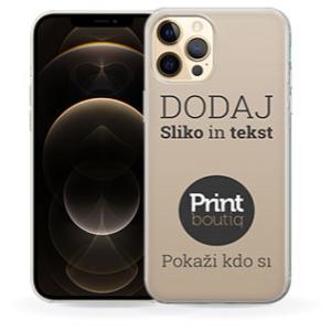 ovitek za iPhone 12 Pro Max